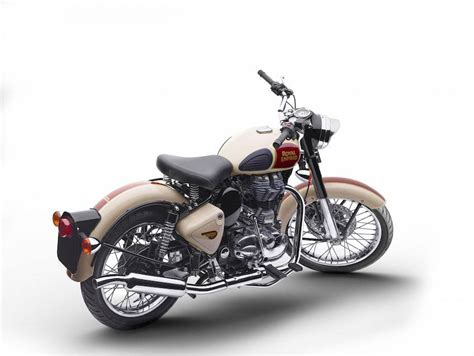 Review Royal Enfield Rumbler 500 by Royal Enfield Classic 500 For Sale At Ultimate Royal