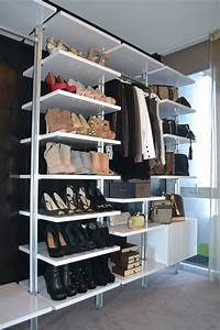 The, Wardrobe, Man, Australia, One, Of, A, Kind, Custom, Built, Modular, Open, Wardrobes