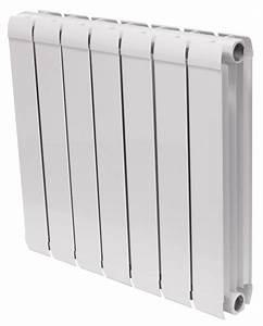 Heizkörper 1000 X 600 : aluminium heizk rper rubino 500 g nstig kaufen ~ A.2002-acura-tl-radio.info Haus und Dekorationen