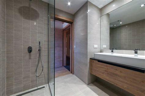Cool Bathroom Designs by Top 70 Best Cool Bathrooms Home Spa Design Ideas