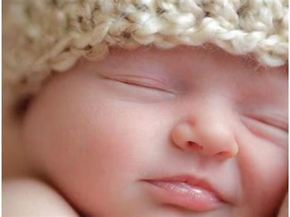 Newborn Babies 4k Sleeping Desktop Background Yodobi