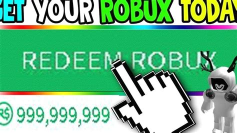 Maybe you would like to learn more about one of these? Roblox Robux Generator 2018 Updated - Get Unlimited Free ...