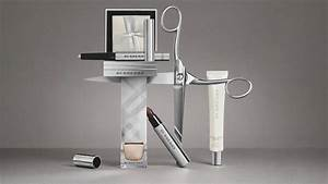 Makeup  Burberry United Kingdom