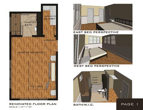 closet floor plans homeofficedecoration walk in closet bathroom plans