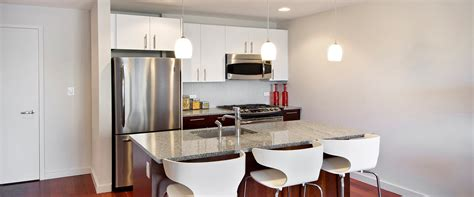kitchen layout design 2130 acp apartments in new york ny 2130