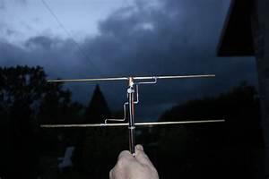 Antenne D Intérieur Tnt : antennes pour le 446mhz radio fr quences libres ~ Premium-room.com Idées de Décoration