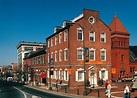 Lancaster Pennsylvania - Lancaster PA
