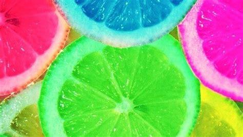 Animated Fruit Wallpaper - wallpapers fruits impremedia net