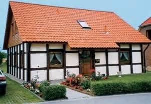 gartenhaus architektur fertighäuser kleines fertighaus fachwerk fachwerkhaus fertighaus grundriss planbar