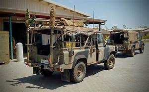 Land Rover Perentie 4x4 Ffr  Assembled July 1990  Factory Galvanised Chassis  Factory Isuzu 4bd1