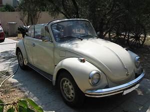 Volkswagen Lunel : location cabriolet dans toute la france ~ Gottalentnigeria.com Avis de Voitures