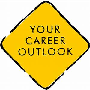 Your Career Outlook clipart, cliparts of Your Career ...