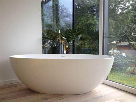badezimmer idee piemont freistehenden badewanne