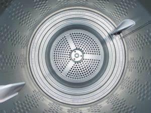 Bettwäsche Waschen Programm : bettw sche richtig waschen tipps und tricks f r saubere w sche ~ Frokenaadalensverden.com Haus und Dekorationen