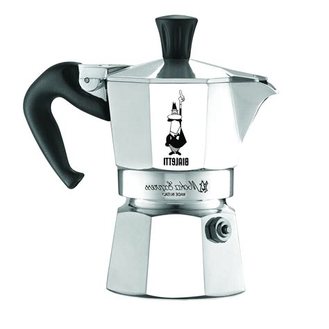 Find all cheap coffee pots clearance at dealsplus. Stovetop Espresso Maker for sale in UK   View 33 bargains