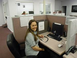 sound telecom provides inbound call center support to new With floor support call center