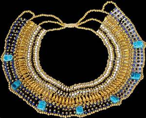 28 best Egyptian Jewelry images on Pinterest | Ancient ...
