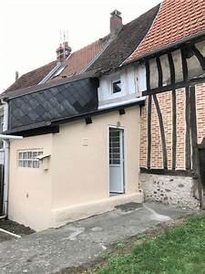 Garage Oissel : vente maison 3 pi ces oissel 69 000 maison vendre 76350 ~ Gottalentnigeria.com Avis de Voitures
