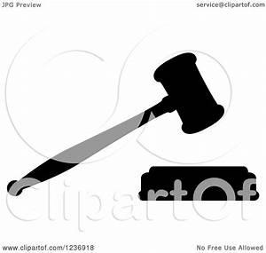 Judges Gavel Clipart (74+)