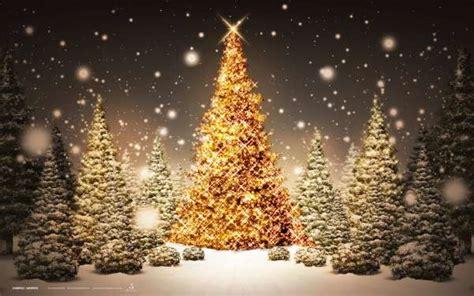 50  Beautiful Christmas Desktop Wallpapers   Ginva