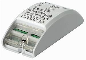 Halogen Trafo 12v 150w : philips primaline halogen transformer 105w 12v ~ Watch28wear.com Haus und Dekorationen