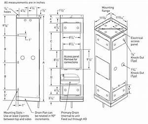 Vrm Wine Cellar Cooling Units Med