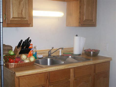 How Do You Measure A Kitchen Sink by How To Choose A Kitchen Sink And Tap And How To Keep Them