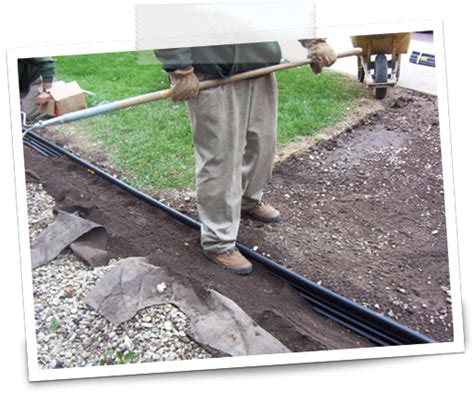 how to install lawn edging install basics landscape edging lawn edging paver edginglandscape edging lawn