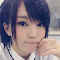 山本彩:山本彩@最新情報&画像 (@sayakayama7) | Twitter