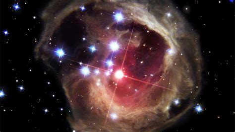 The Light by File Evolution Of The Light Echo Around V838 Monocerotis