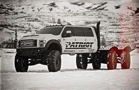 diesel brothers jk crew 17 best images about diesel brothers on pinterest chevy