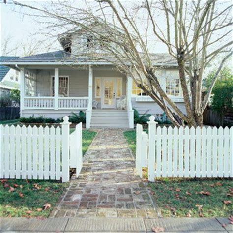 Häuser Amerikanischer Stil by Auf Gehts Blogwiese