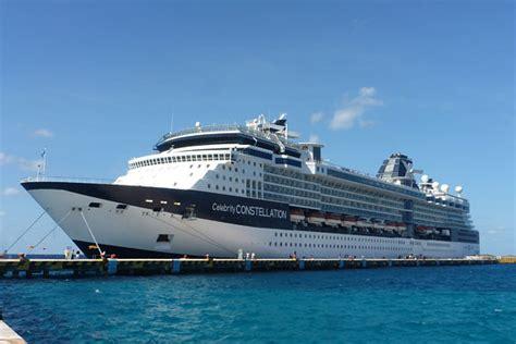 Celebrity Constellation Cruise Ship Photos  Celebrity Cruises  Www.ShipParade.com