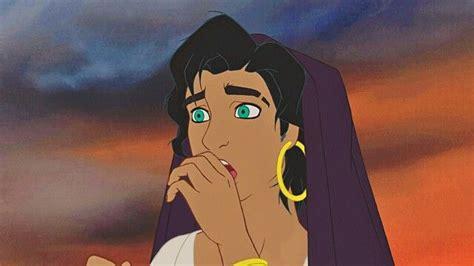 33 Best Images About Esmeralda Genderbend On Pinterest