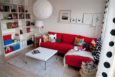 Home Design Ideas For Small Living Room by 25 Beautiful Living Room Ideas For Your Manufactured Home