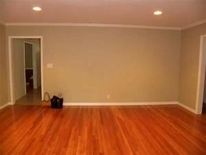 empty bedroom background | datenlabor.info