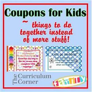 1000 images about Checks for kids on Pinterest