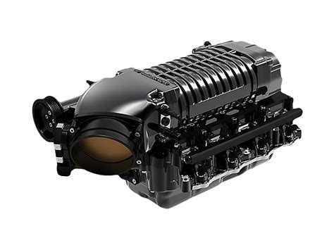 whipple supercharger buy bolt  whipple superchargers