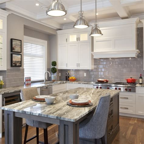 Lonetree Kitchens & Bathrooms. Design Living Room Corner Sofa. Picture Of A Nice Living Room. Decorate My Living Room App. Home Interior Design Living Room Photos. Horizontal Mirrors Living Room. Alia Hazen Living Room Realty. Living Room No Walls. Living Room Design Ideas Leather Sectional