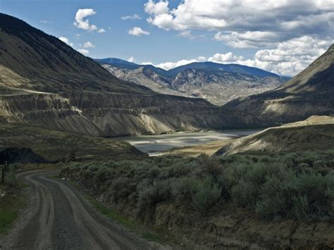 fraser valley cariboo british columbia free stock photos