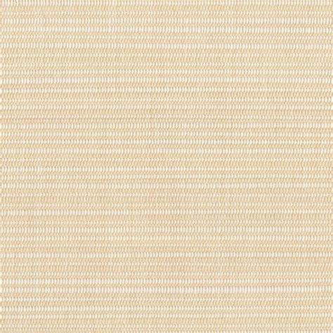 outdoor upholstery fabric sunbrella 8010 0000 dupione pearl 54 indoor outdoor