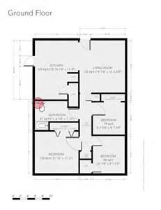 floor plans with measurements floor plans floor plan drafting services