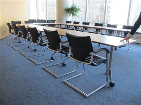 meubles de bureau d occasion meuble de bureau d occasion état des lieux le