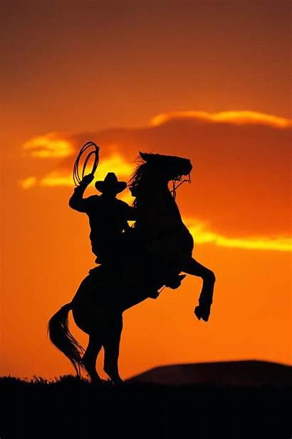 Western Cowboy Wallpapers Theme Desktop Landscape