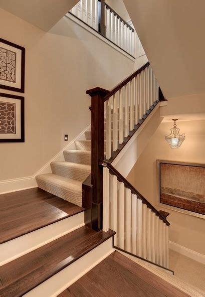 wood flooring upstairs hardwood floors upstairs gurus floor