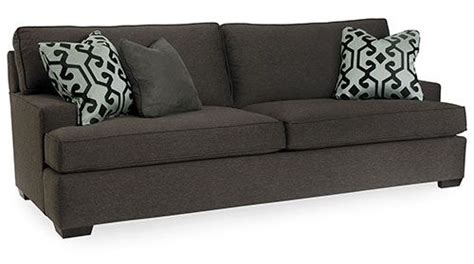 Bernhardt Cantor Fudge Sofa by 17 Best Images About Furniture On Deco