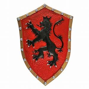 Pin Medieval Shield Designs Ancient Celtic And Store ...