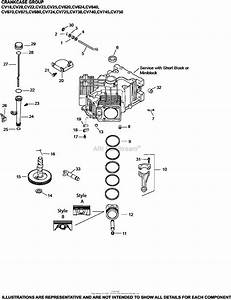 Wiring Diagram Besides Kohler Courage 22 Hp Engine On