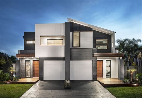 Eclipse 43  Masterton Homes