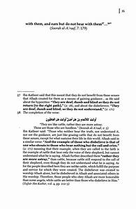 Social Commentary Essay Perfect College Essay Examples The Other  The Great Gatsby Social Commentary Essay Questions Compare And Contrast Essay Examples For High School also High School Entrance Essay  Sample Essay Paper